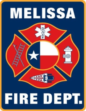 Melissa Fire Department