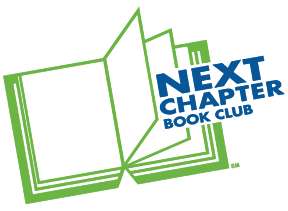 Teen Next Chapter Book Club