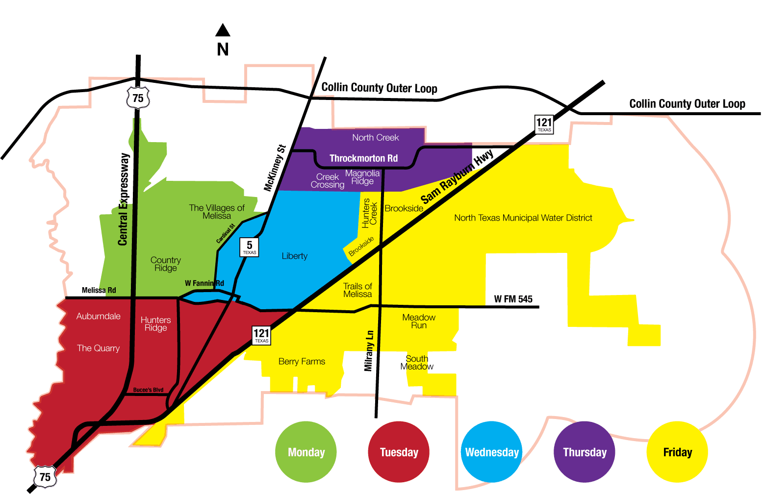 Melissa-CWD-Residential-Map